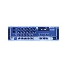 PA-303C(MP3)