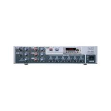 GSA-3000 (MP3/6CH)
