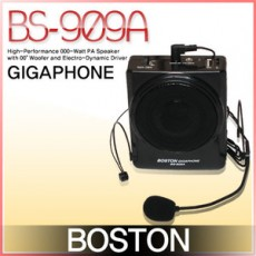 BS-909A (30W)
