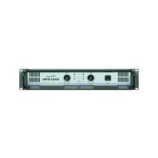 SPX-600 (600W)