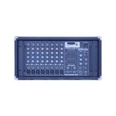 PM-803K (MP3)