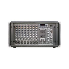 PM-805A(MP3)