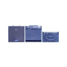 SA-15(MP3)