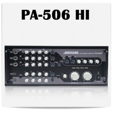 PA-506HI