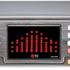 TKR-365HK (하드방식)