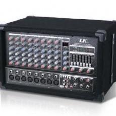 LPM-3000