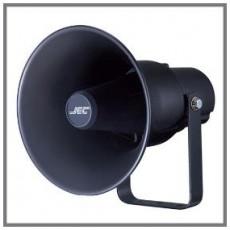 JE-35R/JE-35RT (35W)