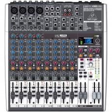 XENYX-X1622USB