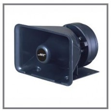 SJH-75WP/SJH-100WP (75W/100W)
