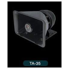 TA-35