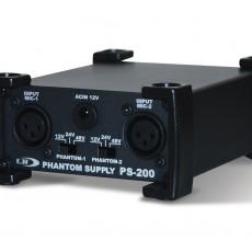 PS-200 (팬텀파워)