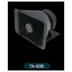 TA-50B