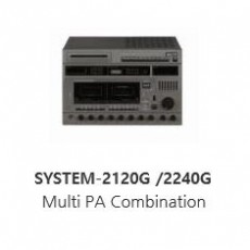 SYS-2120G/2240G
