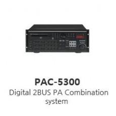 PAC-5300