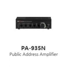 PA-935N