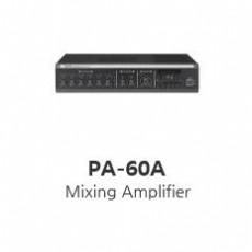 PA-60A