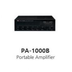 PA-1000B