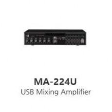MA-224U