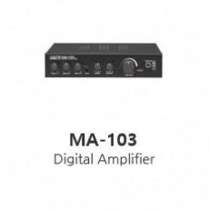 MA-103