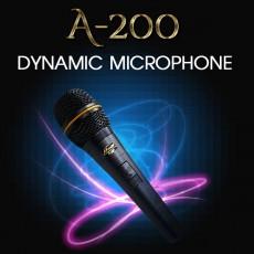 A-200 다이나믹마이크