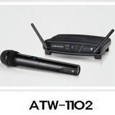 ATW-1102  (2.4GHz/1CH)