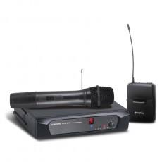 NDR-2110 (200M/1CH) 가변형