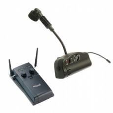 VOM-9R (바이올린 무선 마이크)
