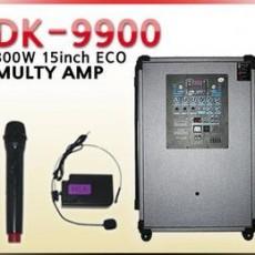 DK-9900 (무선2채널)