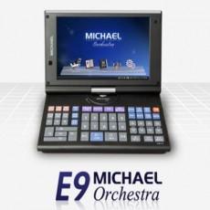 미가엘 E9