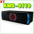 KMS-S110
