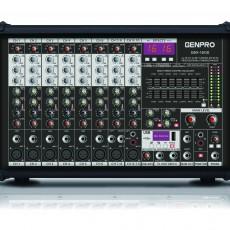 GBX-1200 (600W+600W) 신제품