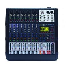 BKT-1400 (700W+700W)