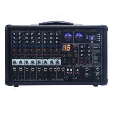BKM-800 (400W+400W)