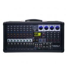 BKM4-2800 (700W*4채널)