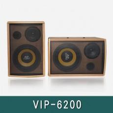 VIP-6200