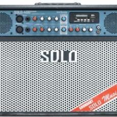 SOLO-400