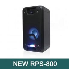 RPS-800