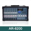 AR-8200
